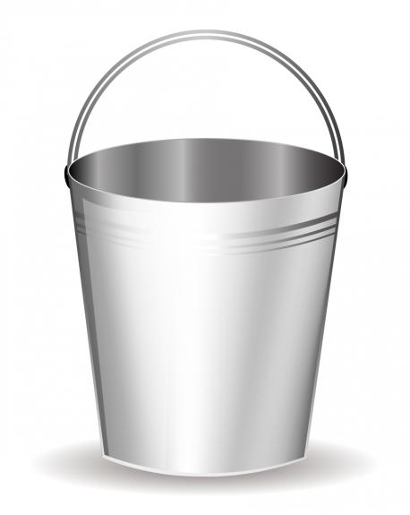 free-vector-bucket_133301_bucket